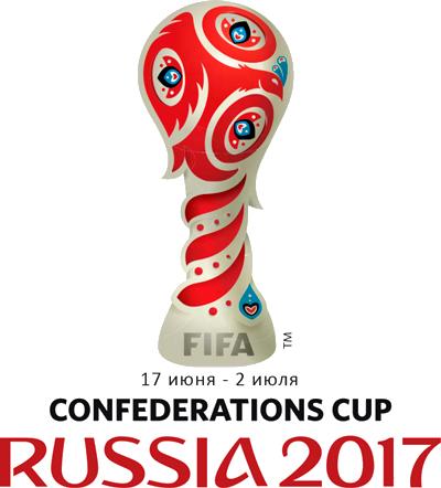 russia-2017_fifa_confederations.